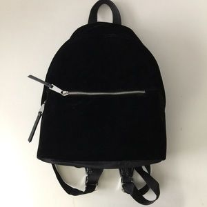 French Connection Backpack